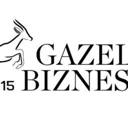 gazele-biznesu-2015