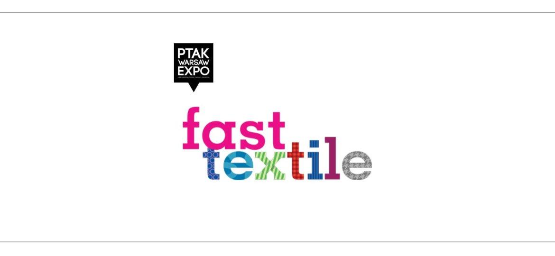 fast-textile