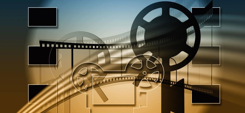 film-596009