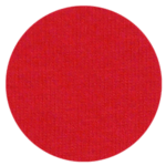 038_czerwony_147