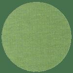 041_zielony_30