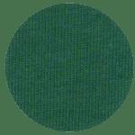 045_zielony_4