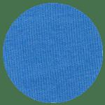 075_niebieski_202