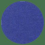 081_fiolet_134